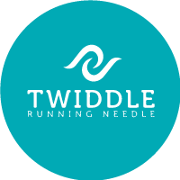 https://jostsurgical.com/wp-content/uploads/2020/11/twiddle.running.needle-1.png